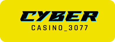 5ffae57c5c84294ab9402cab_cybercasino 3077 logo without license