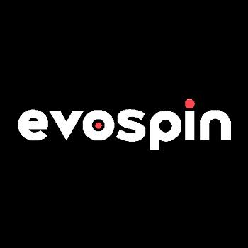 Evospin Casino 1