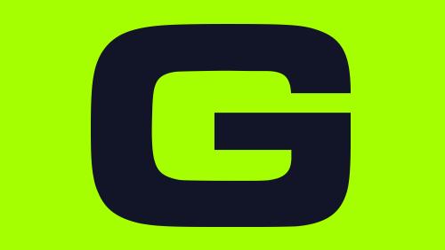 GSlot casino 2