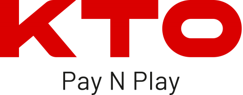 KTO Pay N Play Casino