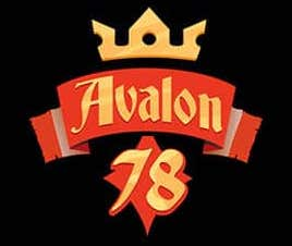 avalon78 casino 1