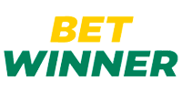 betwinner casino logo 1