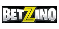 betzino casino logo