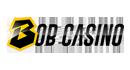 bobcasino casino logo