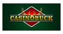 casinobuck casino logo 1