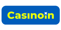 casinoin casino logo 1