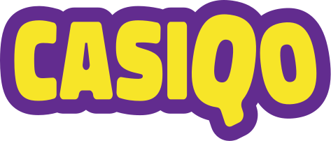 casiqo logo without license