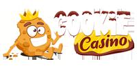 cookie casino logo 1
