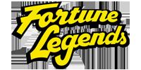fortune legends casinologo