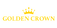 goldencrown casino logo