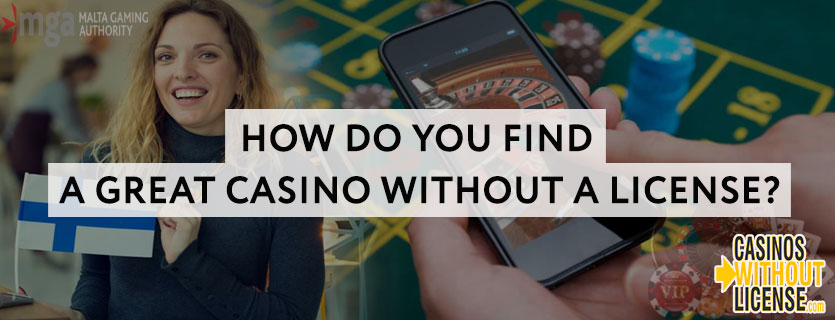 https://live.casinoswithoutlicense.com/news/jackpot-winnings-at-casinos-without-a-license
