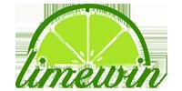limewin casino logo 1