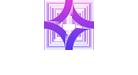 luckynova_logo