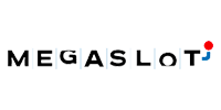 megaslot casino logo 1