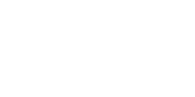 platin casino logo 1