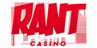 rant casino logo 1