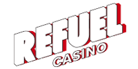 refuel casino logo 1