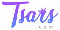 tsars casino logo 1