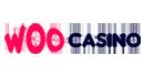 woocasino casino logo 1